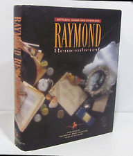 RAYMOND REMEMBERED - Settlers Sugar Stampedes ALBERTA CANADA HISTORY/ GENEAOLOGY