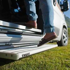 Thule Omnistor Eingangsstufe Tritt Single Step V10 V15 Ersatzteile Bolzensatz