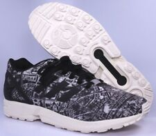 Adidas ZX Flux Limited Edition Berlin City Pack Mens Shoes Size 11 | M19924