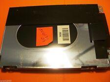 HP dv6000 DV6120US Laptop Hard Drive Caddy  3E01