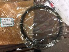 New Stock Kubota 1G081-63820 Ring gear