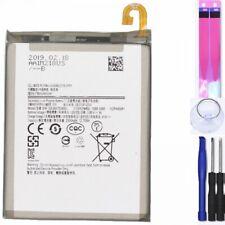 Bateria Interna para Samsung Galaxy A10 SM-A105F - MPN Original EB-BA750ABU