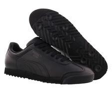 Puma Roma Basic Athletic Mens Shoe