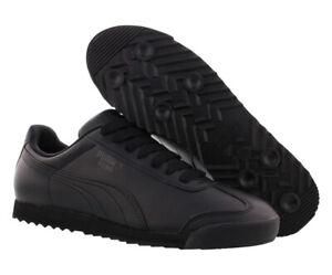 Puma Roma Basic Athletic Mens Shoes