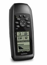"Garmin GPS 73 Outdoor Marine GPS Receiver With 2.6"" Display 010-01504-00"