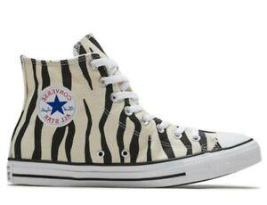 Converse  Chuck Taylor All StarCanvas Shoes/Sneakers 166258C US MEN 9.5/W11.5