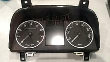 10 11 RANGE ROVER SPORT Speedometer Cluster 5.0L w/supercharged  AH32-10849-FG
