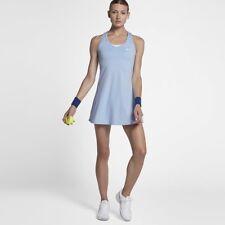 Nike Court Pure Women's tennis dress - XL