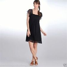 La Redoute Polyester Dresses for Women