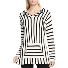 78849e13db0 Vince Camuto Striped Sweaters for Women