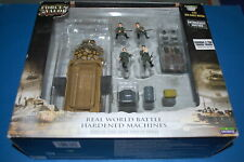 Force of Walor 80020 - German 3 ton Cargo Truck Eastern Front 1943  scala 1/32