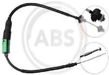 Original A.B.S. Seilzug Kupplungsbetätigung K26680 für VW