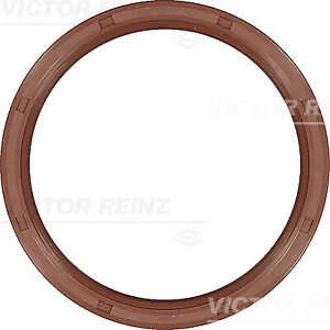 Victor Reinz Rear Main Seal 81-25583-10 fits Volvo 340-360 343, 345 2.0