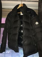 moncler jacket men