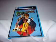 Austin Powers in Goldmember (Dvd, 2002, Widescreen Infinifilm Series) Beyonce
