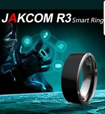 Jakcom R3 Smart Ring 2018 New Premium Digital Cameras ideal Gift all time