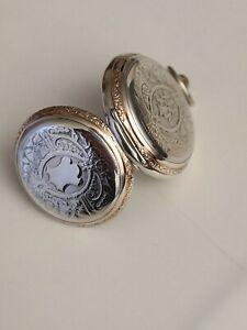 Taschenuhr pocket Watch Billodis