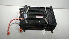 03 04 05 HONDA CIVIC HYBRID IMI BATTERY PACK P/N:1E100-PZA-0032 OEM AM3141