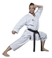 """Kata karate-gi. Hayashi. """"tirado premium II"""" (WKF approved). 160cm. Gi. kimono."""