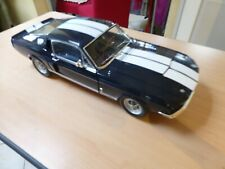 FORD MUSTANG SHELBY GT-500 1967 1/8 ALTAYA