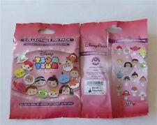 Disney Trading Pins 123201 Tsum Tsum Mystery Pin Pack - Series 4