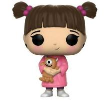 Funko Pop Disney: Boo from Monsters Inc Collectible Figure Cute Little Girl