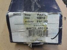 81-83 Fits Mercury Lynx OE Brand Control Arm W/Ball Joint #K8313 H158