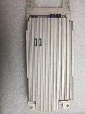 Genuine BMW 3 5 6 7 Series X3 Combox Telephone Control Module TCU 84109257153