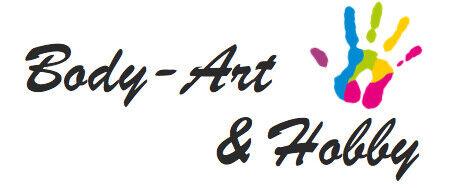 Body-Art und Hobby