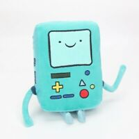 ADVENTURE TIME PELUCHE BMO 24 CM