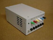 400W ATX Converted Custom Power Supply