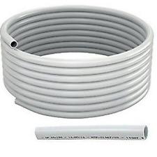 R999 tubo Multistrato Pex-b/al/pex-b R999y124 16 x 2 500m GIACOMINI