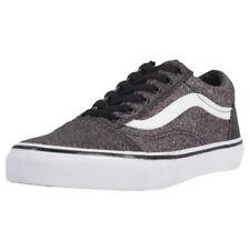 aaea091e15c5 VANS Canvas Shoes for Girls