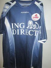 Lille 2002-2003 Away Football Shirt XL adult /47444