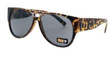 Quay Eyeware Australia Sonnenbrille QY1485 Torteshell