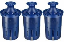 2-4pcs Brita Longlast Filter Longlast Replacement Filters for Pitcher and Dispen
