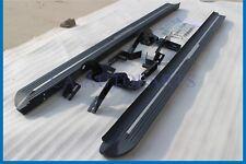 For 2011-2016 2017 2018 Ford Explorer Best Aluminium Running Board Side Step Bar