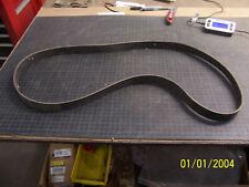 Dayco 5080685 Serpentine Belt