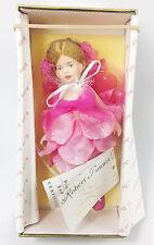 """Doll Tonner,Primrose Fairy Porcelain 7.5"""""""