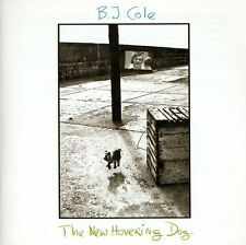 B.J. Cole, Bj Cole - New Hovering Dog [New CD]