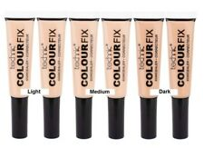 Technic Colour Fix Concealer 18ml