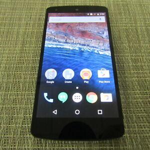 LG NEXUS 5, 32GB - (GSM UNLOCKED) CLEAN ESN, WORKS, PLEASE READ!! 40810