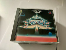 Tomita THE PLANETS RCA Red Seal 1976 rd81919 Japan - MINT 0035628191922 [B12]