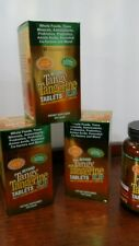 Three Beyond Tangy Tangerine BTT 2.0 Peach Fusion 120 Tablets by Youngevity