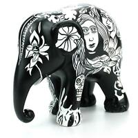 Elephant Parade Ornament Collectable Limited Edition Whibe 10cm