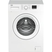 Beko WML61223N1 Waschmaschine 1200 U/Min 6 kg 600 Weiß Neu