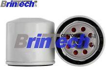 Oil Filter Aug 2012 - on - For NISSAN ALMERA - N17 Petrol 4 1.5L HR15DE [JC]