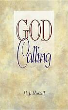 God Calling-ExLibrary