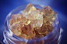30g BIO Wasserkefir VEGAN Japankristalle ERFOLGSGARANTIE Ökologische Aufzucht
