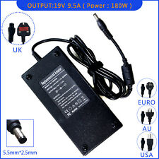 AC Power Adapter Charger for MSI Stealth Thin GS65 8RE GS65 8RF Laptop